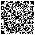 QR code with Corbin Well Pump & Supply Inc contacts