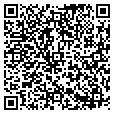 QR code with IFPA contacts