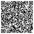 QR code with Penninsula Services contacts