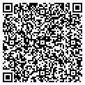 QR code with Adidas Inc contacts