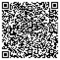 QR code with Bell Design Engineering & Mfg contacts