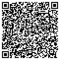 QR code with Real Dukes of Dixieland Inc contacts