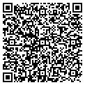QR code with Peerless Software Inc contacts