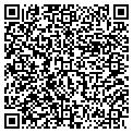 QR code with Yates Electric Inc contacts