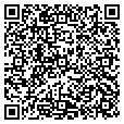QR code with Aramsco Inc contacts