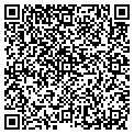 QR code with Answer-Rite Telephone Answrng contacts