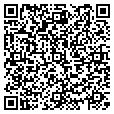 QR code with Direct TV contacts
