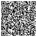 QR code with America Travel Inc contacts