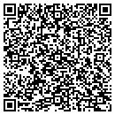 QR code with Tim Lunsford Floor Install contacts