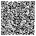 QR code with Emergency Medicine Oral Board contacts