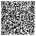 QR code with Diversified Audio Inc contacts