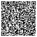 QR code with Pinewoods Elementary contacts
