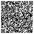 QR code with AAA Affordable Services Inc contacts