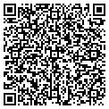 QR code with Truimph Auto Glass contacts
