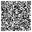 QR code with Golden Rule Co contacts