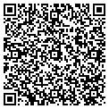 QR code with American Beauty Center contacts