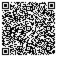QR code with Law Offices contacts