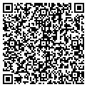 QR code with Applied Research Associates contacts