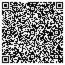 QR code with Shore Acres Rehabilitation contacts