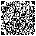 QR code with Southernmost Foot & Ankle contacts