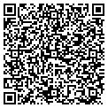 QR code with Rick's Screen Repair contacts