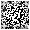 QR code with Joel L Martin MD contacts