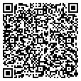 QR code with Trinity AME contacts