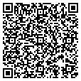 QR code with Dgc contacts