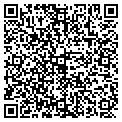 QR code with Ward TV & Appliance contacts