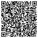 QR code with Urology Associates contacts