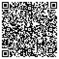 QR code with Ted Mahr Supply Inc contacts