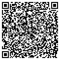 QR code with Paradise Properties Realty contacts