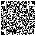 QR code with Tea Over Easy Fax contacts