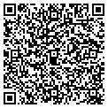 QR code with Treasure Coast Collectibles contacts