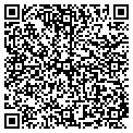 QR code with Gulfstar Industries contacts