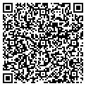 QR code with Serge Meus Production contacts