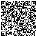 QR code with Mad Hatters & Embroidering contacts