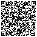 QR code with Sushi Siam of Coconut Grove contacts