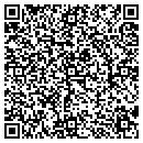 QR code with Anastasia Mosquito Control Dst contacts