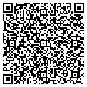 QR code with Cedar Lock Farm South contacts