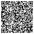 QR code with Syble Williams contacts
