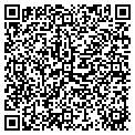 QR code with East Side Medical Center contacts