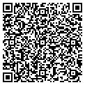 QR code with Orchid Concessions Inc contacts