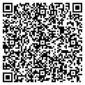 QR code with AAR Composites contacts
