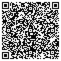 QR code with Harold E Wolfe Jr contacts