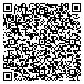 QR code with Abundant Living Faith Ministry contacts