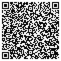QR code with Debbie's Dance Co contacts