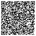 QR code with Richeys Ninth Ave Recreation contacts