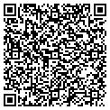 QR code with Lightning Relampago Electric contacts