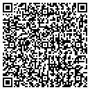 QR code with Holiday Inn Express Bradenton contacts